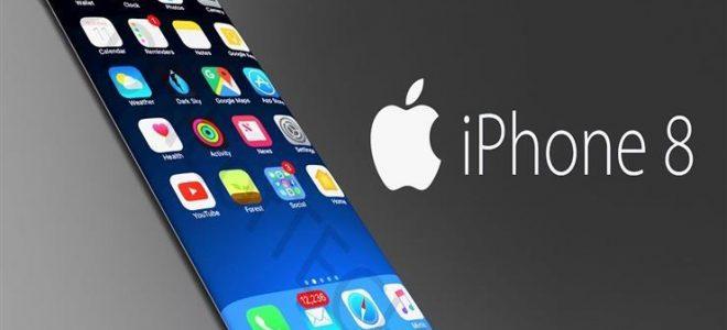 سعر ومواصفات iphone 8 من ابل – أعرف سعر الأيفون في السعودية ومصر