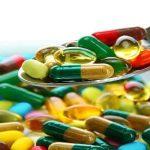 أسعار أدوية التخسيس 2020 في مصر الأكثر أماناً  المحلية والمستوردة وفوائدها واضرارها