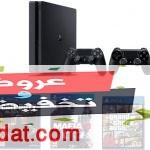 مواصفات وسعر بلاي ستيشن PlayStation 5 في مصر 2021 digital edition ps5 بعد الضرائب