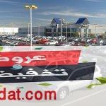 اسعار السيارات المستعملة 2019 في مصر لأشهر الماركات المتاحة بالأسواق
