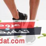 اسعار احذية وقمصان نايك 2020 في مصر nike