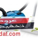 """أسعار المكانس الكهربائية 2019 في مصر """" توشيبا – باناسونيك -سامسونج – lg"""" وجميع الماركات الأخرى"""