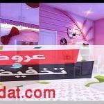اسعار غرف الأطفال 2019 في مصر والمكونات وأسعار الأثاث