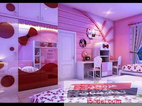 اسعار غرف نوم الاطفال