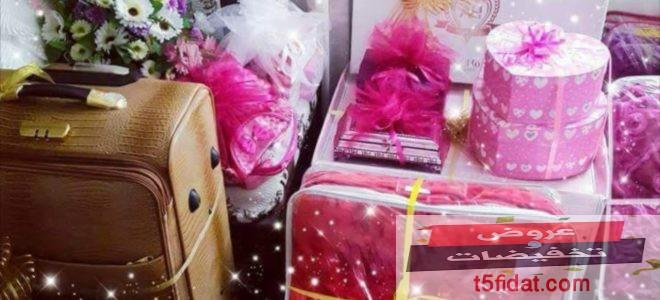 """أسعار مستلزمات العرائس """"العروسة"""" 2019 .. سعر الحلل والصيني والملابس والمفارش في مصر"""