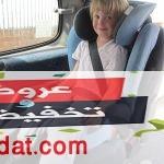اسعار كراسي السيارات للاطفال الرضع والكبار 2020 وطريقة اختيار المقعد المناسب حسب العمر