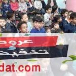 بالعناوين..مصروفات المدارس القومية بالاسكندرية 2020 والاوراق اللازمة لها