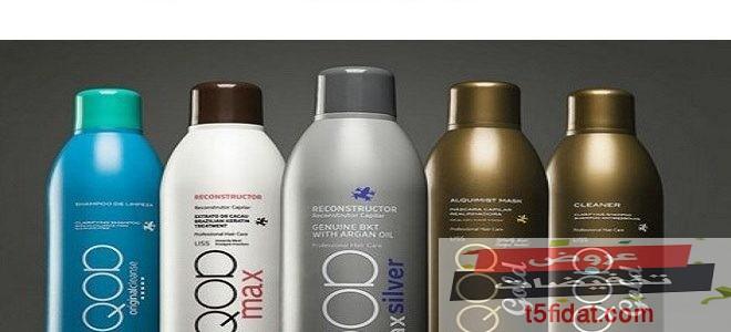 قبل الاستخدام .. اسعار افضل انواع بروتين الشعر للفرد 2020