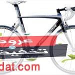 قبل شراء عجلة .. تعرف على افضل اسعار الدراجات 2020 وأجود الماركات والأنواع بالسوق