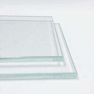 اسعار متر الزجاج الشفاف