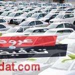 أسعار السيارات 2019 في مصر والسعودية تعرف عليها لجميع الماركات العالمية والموديلات المختلفة جديد وقديم