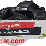 أسعار كاميرا كانون 2019 في مصر مع توضيح المميزات والعيوب ومراجعة شاملة لكل الكاميرات بالتفاصيل الكاملة