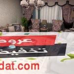 أسعار الصالونات المودرن 2020 في دمياط وكيفية اختيار الصالون المناسب لديكورك