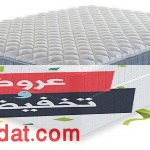 """أسعار مراتب انجلندر في مصر 2019 """"mattress Englander"""" بالأحجام والمقاسات المختلفة"""