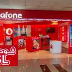 أسعار باقات فودافون أنترنت ADSL الجديدة وتفاصيل طريقة الاشتراك بها