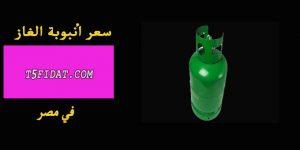 سعر اسطوانة الغاز الفارغة 2021 السعودية ومصر عروض وتخفيضات