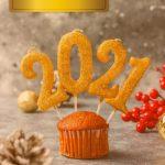 عروض فتج الله حتي 23 يناير 2021 على كافة السلع الغذائية